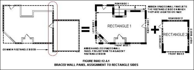 Description: Braced Wall(2).JPG